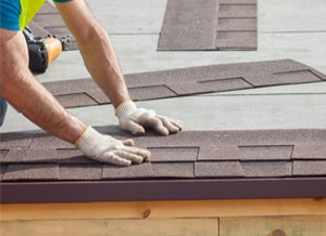 How Homeowners Can Handle Unexpected Roof Damage and Emergency Repairs