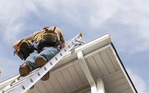 Questions to Ask the Contractor When You Get a Roof Repair Estimate