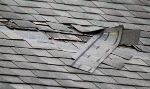 How to Deal with Roof Leaks Until Professional Repairs Can Be Done