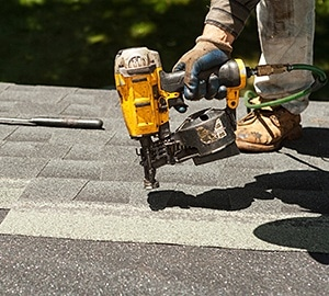 Choosing the Perfect Type of Roof Shingles for Your Home